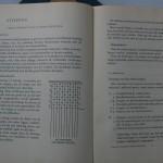 Uit: Nuttige Handwerken, Wolters, 1961