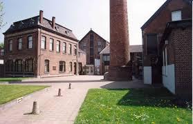 Textielmuseum, Tilburg