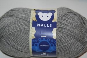 Novita Nalle