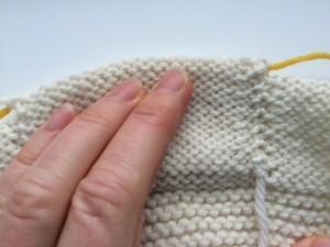 Draadlustboulevard Iets maken met je handen